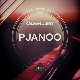 CALMANI & GREY - PJANOO